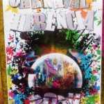 Concurso Carteles Carnaval 2014 11 150x150 - Abierta la exposición y votación popular para elegir el Cartel Anunciador del Carnaval 2014