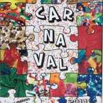 Concurso Carteles Carnaval 2014 20 150x150 - Abierta la exposición y votación popular para elegir el Cartel Anunciador del Carnaval 2014