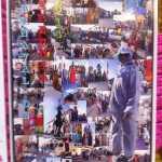 Concurso Carteles Carnaval 2014 3 150x150 - Abierta la exposición y votación popular para elegir el Cartel Anunciador del Carnaval 2014