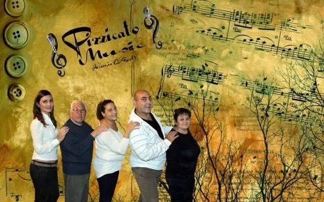 Pizzicato Music 465x290 - Concierto de Reyes de Pizzicato Music