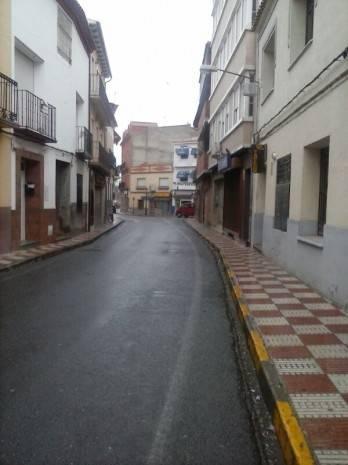 herencia_arreglo_de_incidencia