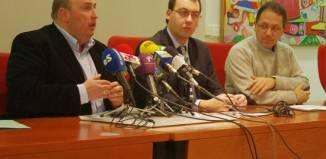 presentacion-proyecto-Pacto-Alcaldes-2