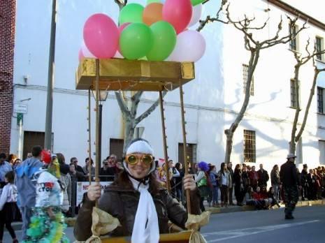 2014 02 24 GM domingo deseosas dos 465x348 - Deseosas, ansiosos y prisilla tomaron las calles para dar la bienvenida al carnaval de Herencia