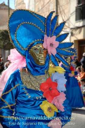 foto Articulo de opinion2 680x1024 279x420 - El Carnaval patrimonio cultural inmaterial por su interés antropológico