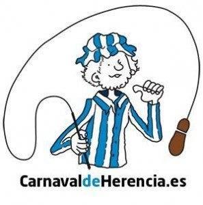carnavaldeherencia - Apoya la propuesta para que el Carnaval de Herencia sea declarado de Interés Turístico Nacional