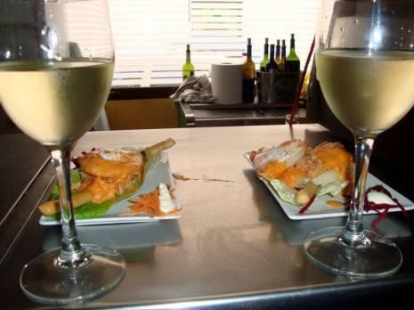 herencia ruta tapas 2013 foto archivo 465x348 - La Ruta Gastronómica de las 3as Jornadas del Vino y la Tapa de Herencia protagonizarán los 2 próximos fines de semana, con el 775 Aniversario como referencia