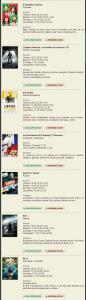 Cinemancha com 86x300 - Programación Cinemancha del Viernes 11 al Miercoles 16 de Abril