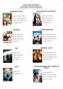 MX 2310U 20140424 124218 212x300 - Programación Cinemancha del viernes 25 al lunes 28 de abril