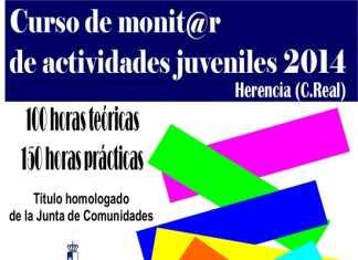 HERENCIA-curso-monitor-actividades-juevniles-g