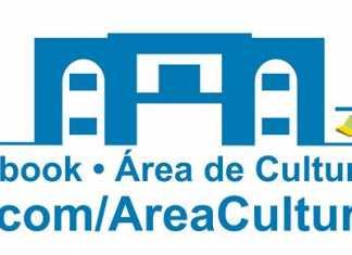 Nuevo logotipo del área de cultura del Ayuntamiento de Herencia