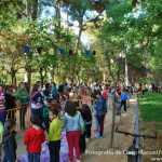 Más de 1000 personas disfrutaron de la XXIII Semana de la Biblioteca. Fotogalería 72