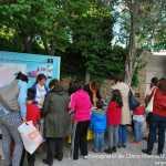 Más de 1000 personas disfrutaron de la XXIII Semana de la Biblioteca. Fotogalería 12