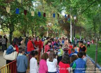 XXIII Semana de la Biblioteca de Herencia (19)