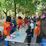 Más de 1000 personas disfrutaron de la XXIII Semana de la Biblioteca. Fotogalería 73
