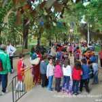 Más de 1000 personas disfrutaron de la XXIII Semana de la Biblioteca. Fotogalería 15