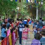Más de 1000 personas disfrutaron de la XXIII Semana de la Biblioteca. Fotogalería 16