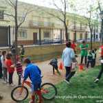 XXIII Semana de la Biblioteca de Herencia 6 150x150 - Más de 1000 personas disfrutaron de la XXIII Semana de la Biblioteca. Fotogalería