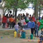 Más de 1000 personas disfrutaron de la XXIII Semana de la Biblioteca. Fotogalería 4