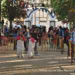 Más de 1000 personas disfrutaron de la XXIII Semana de la Biblioteca. Fotogalería 6