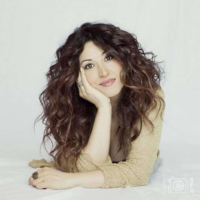 Yolanda Portillo