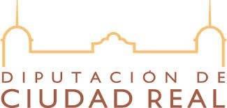"""descarga - IX EDICIÓN DEL """"PREMIO DE SOLIDARIDAD"""" DE LA DIPUTACIÓN PROVINCIAL DE CIUDAD REAL"""