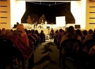 herencia_auditorio_de_verano_foto_archivo