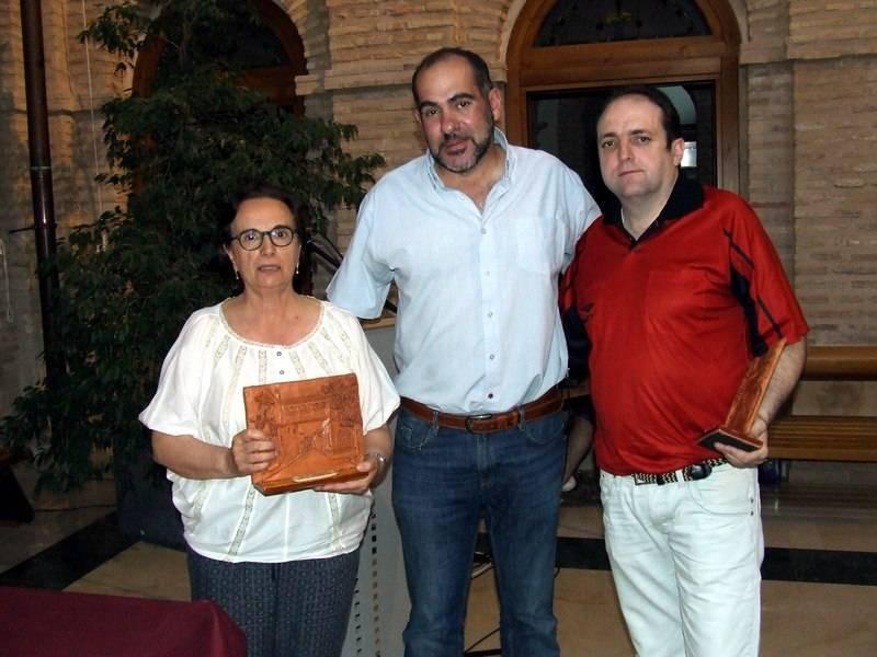 herencia_penultima_sesion_ponentes_con_alcalde