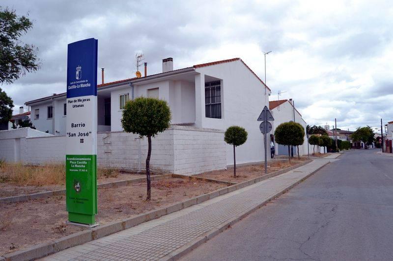 herencia_salida_carretera_camunas_3_nuevo_acerado