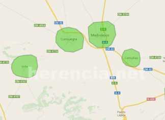 cobertura wifi herencia - interlibre