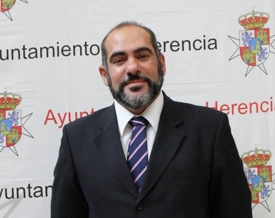 herencia_alcalde_jesus_fernandez_g