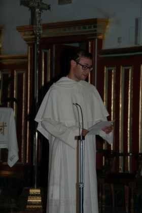 noche de las ermitas en Herencia 11 280x420 - La noche de las ermitas es la propuesta cultural de la parroquia para el mes de agosto