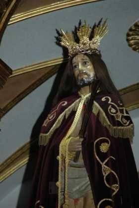 noche de las ermitas en Herencia 28 280x420 - La noche de las ermitas es la propuesta cultural de la parroquia para el mes de agosto