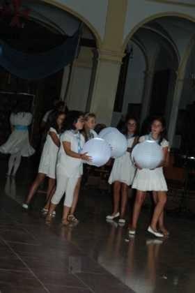 noche de las ermitas en Herencia 37 280x420 - La noche de las ermitas es la propuesta cultural de la parroquia para el mes de agosto