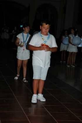 noche de las ermitas en Herencia 40 280x420 - La noche de las ermitas es la propuesta cultural de la parroquia para el mes de agosto