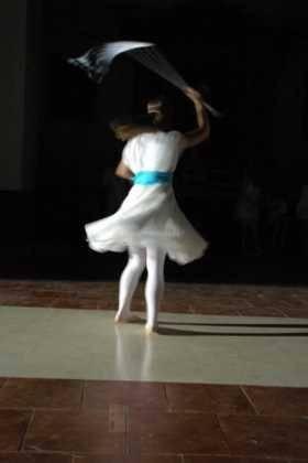 noche de las ermitas en Herencia 44 280x420 - La noche de las ermitas es la propuesta cultural de la parroquia para el mes de agosto