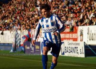 Elías Molina-Prados. Fotografía vía: http://www.eliasmolina.com