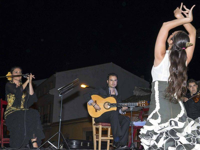 herencia_baile_flamenco_barrio_la_labradora