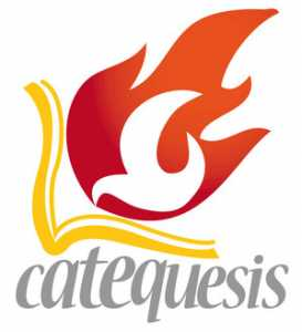 catequesis_mat