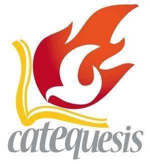 catequesis mat - Comienza la catequesis parroquial
