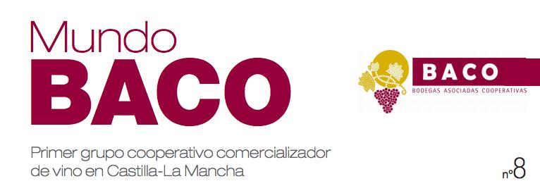 Nace en la región la cooperativa más grande de España y el sur de Europa 1