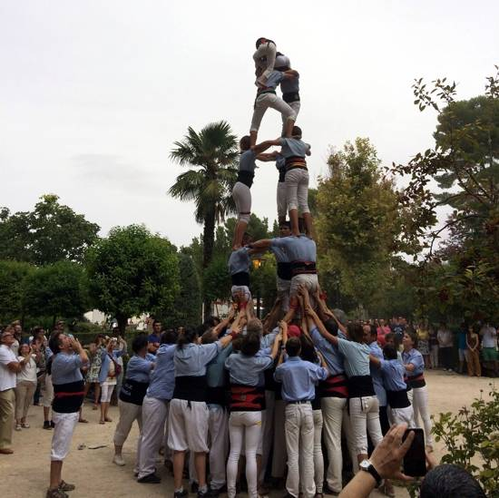 herencia-castellets-principal-g