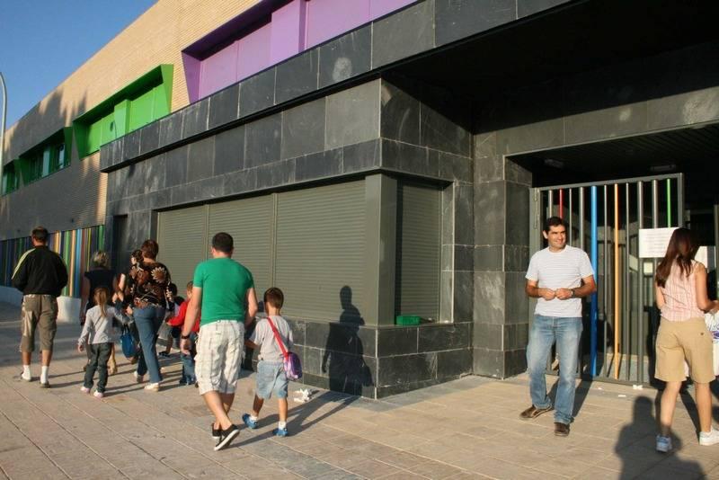 herencia_colegio_foto_archivo