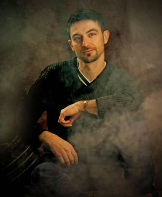 herencia Antonio Domingo g - 12º Festival del Aprendizaje se dedicará a la enseñanza musical
