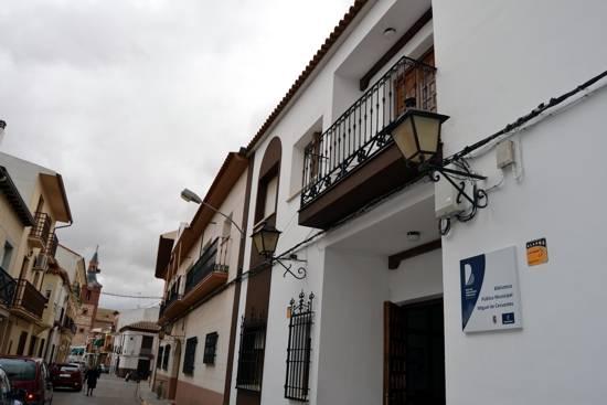 herencia universidad popular casa cultura g - Abierta la inscripción para cursos y talleres de la Universidad Popular 2014/2015