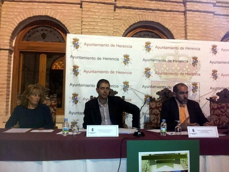 herencia_jornadas_agrarias_inauguracion_1a