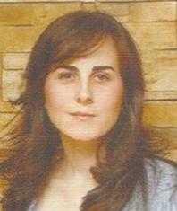 Mercedes Lopez-Escribano Ramirez_Herencia