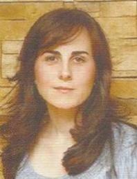 Mercedes López Escribano Ramírez Herencia - Mercedes López-Escribano toma posesión como concejal de Herencia