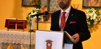 Antonio Martín-Viveros