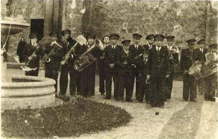banda 1948