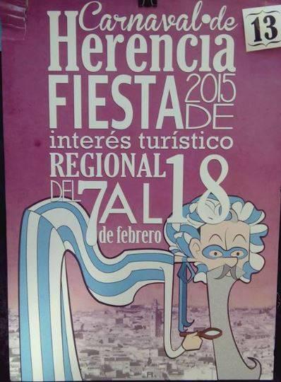 cartel13